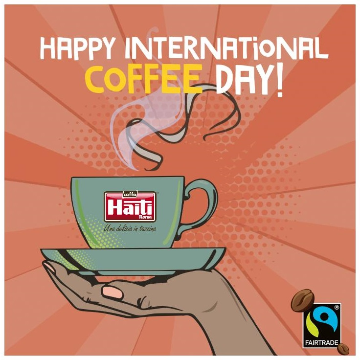International_Coffee_Day_CHR_Logo